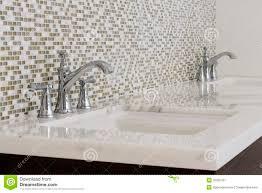Chrome Bathroom Fixtures Bathroom New Chrome Bathroom Fixtures Home Design Simple To