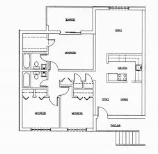 apartments beautiful floor plans beautiful mini st house plans