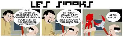 chambre de commerce franco tch鑷ue le guet apens 3 shaobaibai webcomics fr