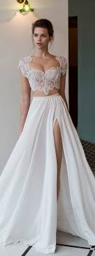 wedding dresses 2016 best wedding dresses of 2016 the magazine