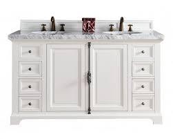 bathroom 24 inch vanity top wall mount bathroom cabinet walnut
