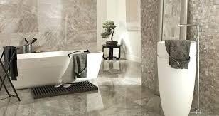 Modern Bathroom Design 2014 Contemporary Bathroom Designs Tempus Bolognaprozess Fuer Az