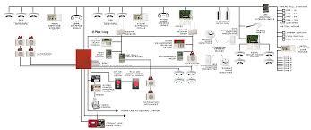 aico smoke alarm wiring diagram efcaviation com
