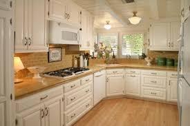 cream kitchen designs kitchen ideas with cream cabinets furniture definition pictures