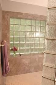 awesome design ideas for walk in showers without doors glass