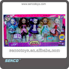 Ever After High Dolls Where To Buy New Item Baby Ever After High Fashion Vinyl Doll Doll Knock Off