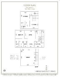 55 Harbour Square Floor Plans Harbour Place City Homes Tampa Fl Apartment Finder