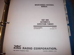 king kdf 800 adf service manual u2022 176 34 picclick