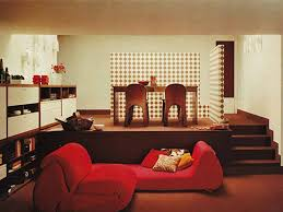 ideas 21 decorative cheap small stunning small apartment