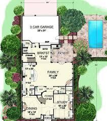 House Plans With Master Suite On Second Floor 166 Best Art Vandelay U0027s Portfolio Images On Pinterest House
