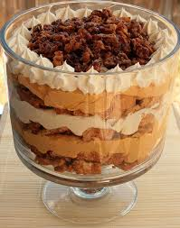 best 25 trifle bowl recipes ideas on easy trifle