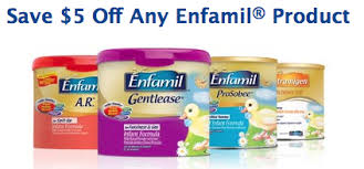 promo code black friday target enfamil coupon 5 00 off any 1 enfamil solutions product