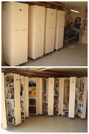 29 best garage images on pinterest diy garage workshop and
