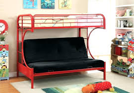 bunk bed with sofa underneath 50 bunk bed with sofa underneath www cintronbeveragegroup com