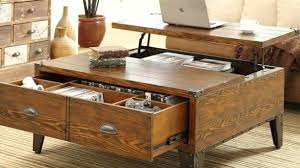 small lift top coffee table square lift top coffee table small square lift top coffee table