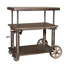 carts archives get back inc
