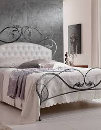 1871 best ღ iron headboard bed ღ images on pinterest