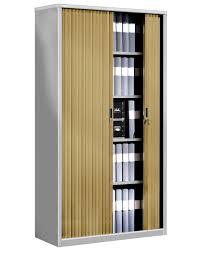 office cabinets with doors office cabinet free standing shelf sliding door c120 metal