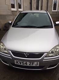 vauxhall corsa for sale in southside glasgow gumtree