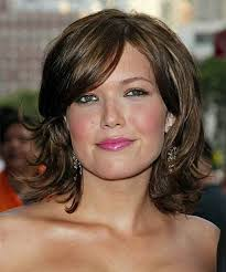 easy to care for short shaggy hairstyles 68 best hair images on pinterest hair cut hairdos and short hair