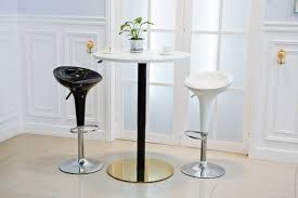 Adjustable Bistro Table Electric Height Adjustable Desk Standing Desk Ruishi
