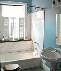 Bathroom Window Ideas Small Bathroom Windows Ideas Ewdinteriors