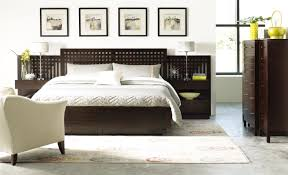 glasgow platform bed traditions at home
