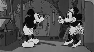 micks mickey mouse friends
