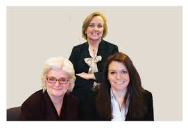 Barnes Barnes Law Firm Law Firm Of Hill Barnes And Mcinerney Attorney Bios