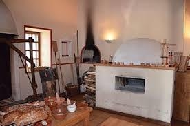 cuisine de la rome antique aliments dans la rome antique vikidia l encyclopédie des 8 13 ans