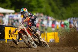ama motocross tv red bull tv oakley pro louisiana bucket brigade