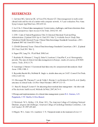 Dental Office Manager Resume Examples by Project Softwares 28 May 14