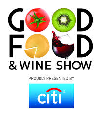 visit the good food wine show good food wine show sydney 23 visit the good food wine show good food wine show sydney 23 25 june 2017