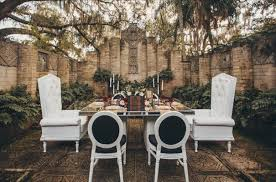 King Chair Rental Chic Event Furniture Rental Photos Lighting U0026 Rentals Pictures