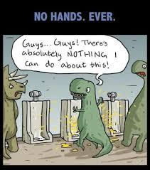Funny T Rex Meme - funny t rex pictures 34 pics