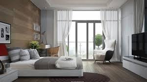 bedrooms master bedroom interior design modern bedroom