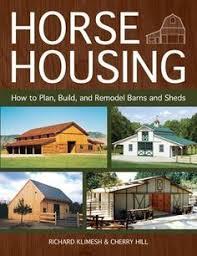 metal barn homes floor plans online church building plans