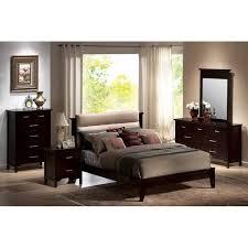 5 pc queen bedroom set emejing 5 pc bedroom set photos mywhataburlyweek com