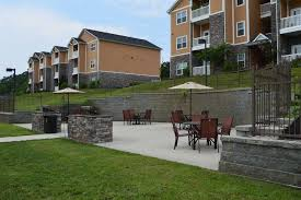 centennial village apartments oak ridge tn 37830