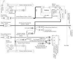 gas heater wiring diagram on gas download wirning diagrams