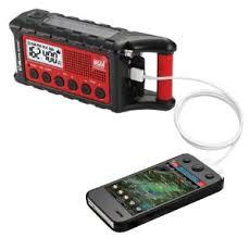amazon top selling 60 inch tv black friday amazon com midland consumer radio er310 emergency solar hand