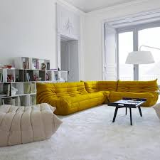 canap cocooning interieur cocooning changez de meubles