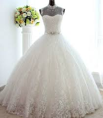 robe de mariã e princesse dentelle 6 styles de robes de mariée a voir absolument principal le