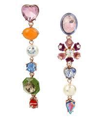 sale u0026 clearance accessories jewelry dillards com
