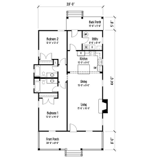 style house floor plans 57 best camelback shotgun images on shotgun shotgun
