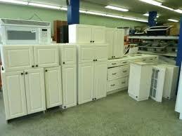 meuble de cuisine occasion meubles de cuisine occasion cuisine pas cher meubles cuisine pas