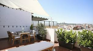 location chambre d hote chambre d hôte barcelone bed and breakfast b b barcelone irbarcelona