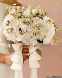 wedding floral arrangements 79 white wedding centerpieces martha stewart weddings