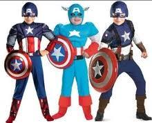Superheroes Halloween Costumes Popular Halloween Costumes Hulk Buy Cheap Halloween Costumes Hulk