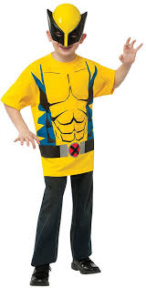 173 besten halloween costumes for boys bilder auf pinterest